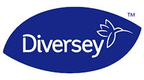 DIVERSEY_edited.png