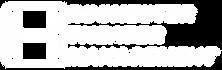 rochester theatre logo
