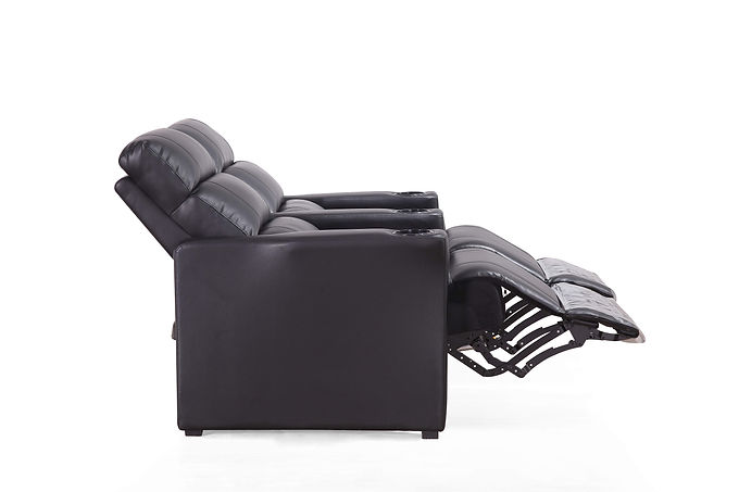 Krypton recliner love seat.jpg