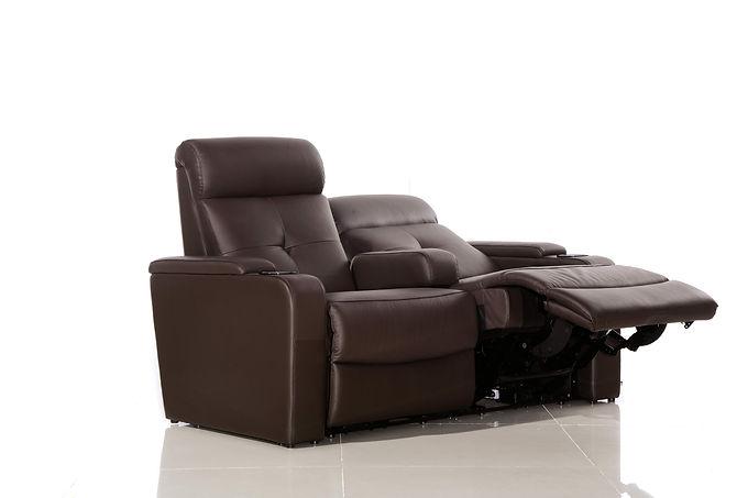 Argon recliner reclined.jpg