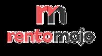 RentoMojo_logo_edited.png