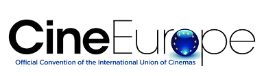 CineEurope%20logo_edited.png