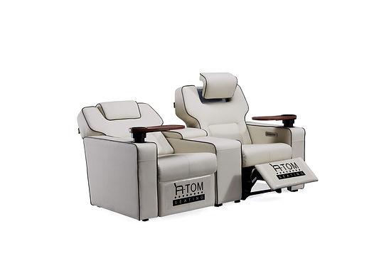 platinum recliner right.jpg