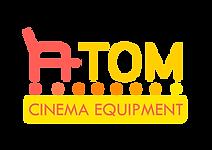 atom_cinema equipment logo3-01.png