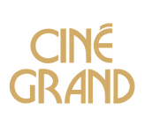 cinegrand logo