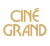 cinegrand logo