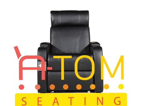 THE HUNT FOR COMFORTABLE CINEMA SEATS ENDS HERE :