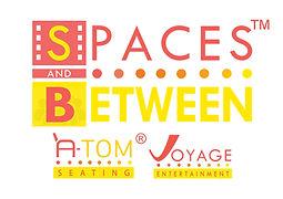 SAB ATOM TM Voyage revised 2.1.jpg
