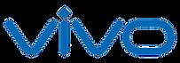 vivo-Phone-logo.png