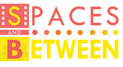 SPACES AND BETWEEN.png