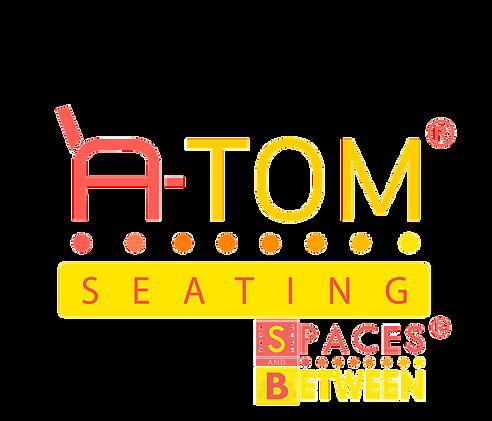 Atom%20Seating%C2%AE%20SAB%C2%AE%20OFFIC