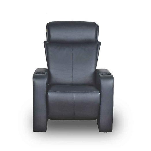 atom seating tungsten glider