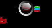 scrabble digital logo