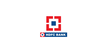 HDFC%205_edited.png