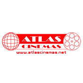 atlas cinemas logo