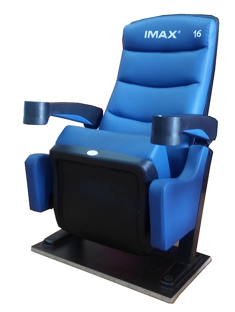oxy rocker chair IMAX.png