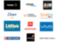 VE brand logos.jpg