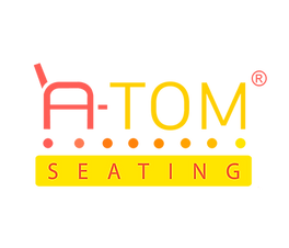 Atom_Seating®_final__(this_is_it)png.pn