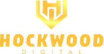 hockwood logo