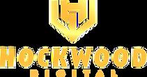 hockwood logo