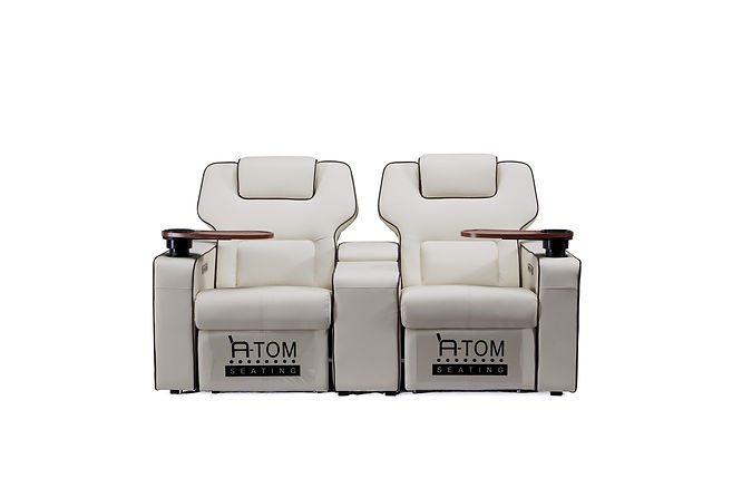 platinum recliner front.jpg