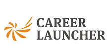 Career%20Launcher%20logo_edited.png