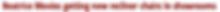 Screenshot 2020-07-06 at 1.00.39 PM.png