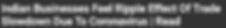Screenshot 2020-06-30 at 1.12.14 PM.png