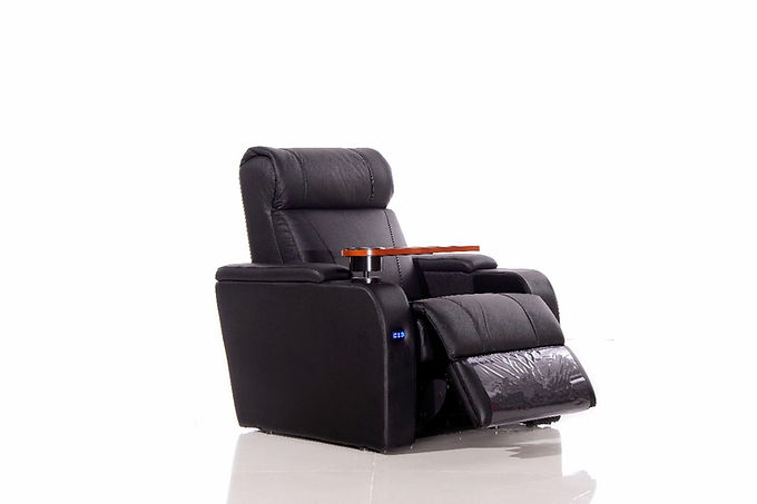 Helium recliner with swivel table right.jpeg