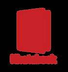 khatabook logo png.png