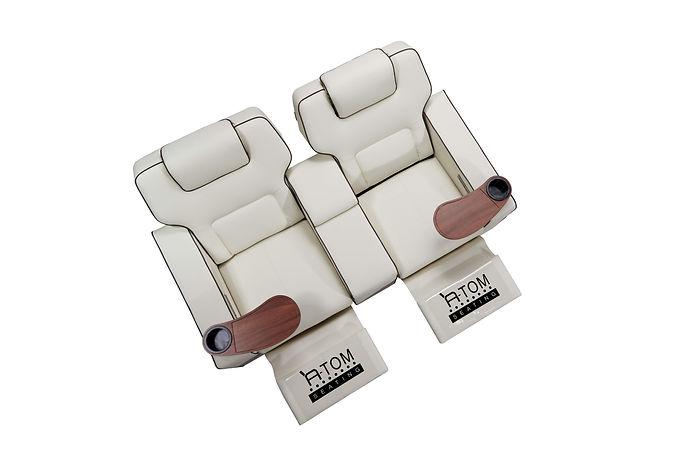 platinum recliner above.jpg