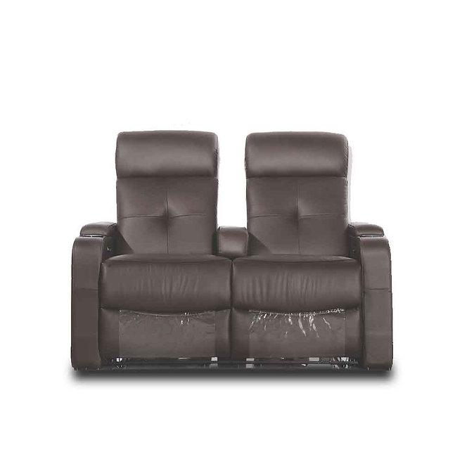 Argon recliner front.jpg