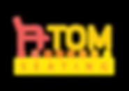 atom_logo3-01.png