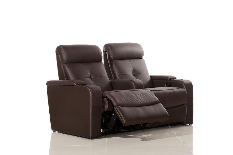 Argon recliner side.jpg