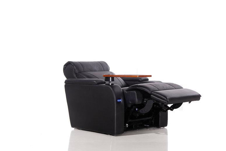 Helium recliner in recline position.jpg