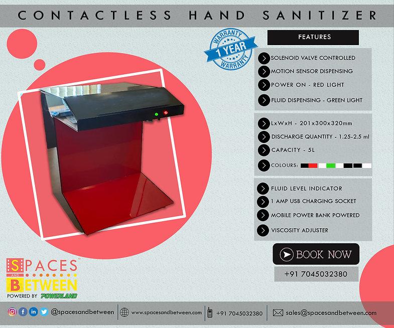 Contactless sanitizer features Final.jpg