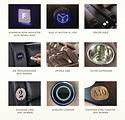Accessories 1b.jpg