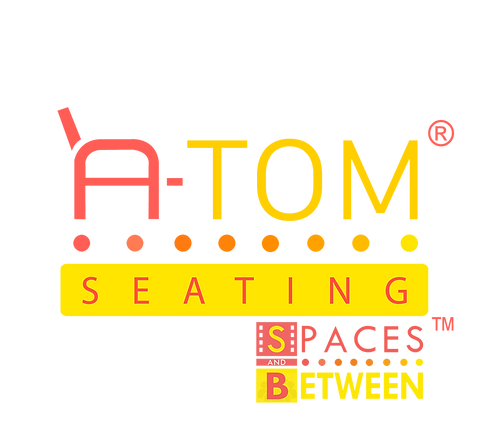 Atom_Seating®_SAB™_PNG_FINAL_LOGO.png