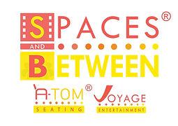 SAB ATOM TM Voyagewhite low rez copy.jpg