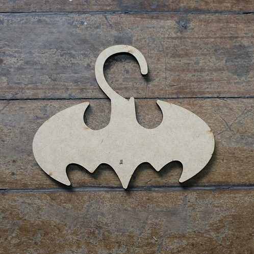 Cabide Batman