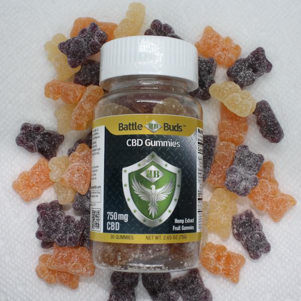 CBD Gummies 8.jpg