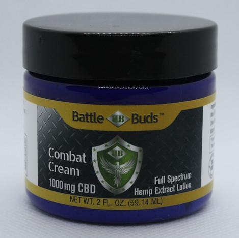 Combat Cream FS 1000 1.jpg