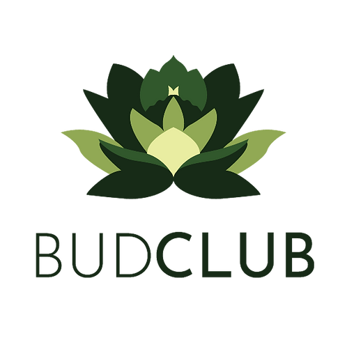 BattleBuds BudClub Annual Membership