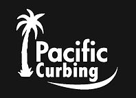 Pacific%20Curbing_edited.jpg