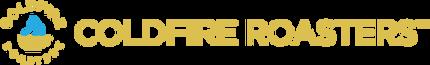 CFR-Web-Banner-1-e1582842099818.png