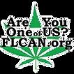 Florida CAN