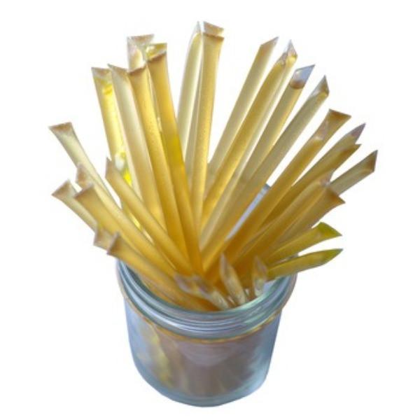 BattleBuds 10mg CBD Honey Sticks