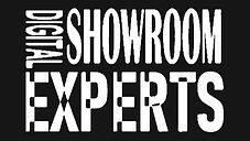 Digital%2520Showroom%2520Experts_edited_
