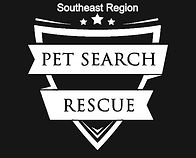 Pet%2520Search%2520Rescue_edited_edited.