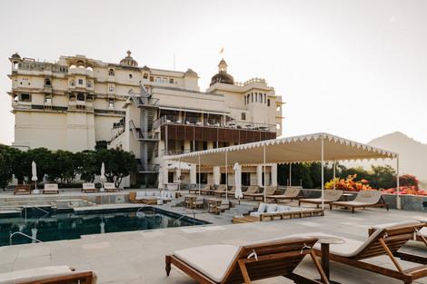 photographie-hotel-corporate-lyon-5.jpg